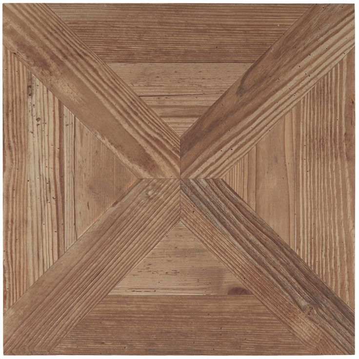 vintage abete tiles Google Search Wood, Hardwood
