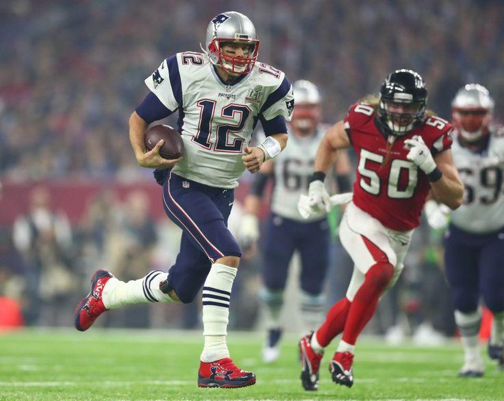 http://www.thegatewaypundit.com/2017/02/super-bowl-li-tom-brady-patriots-score-25-unanswered-points-take-ot/
