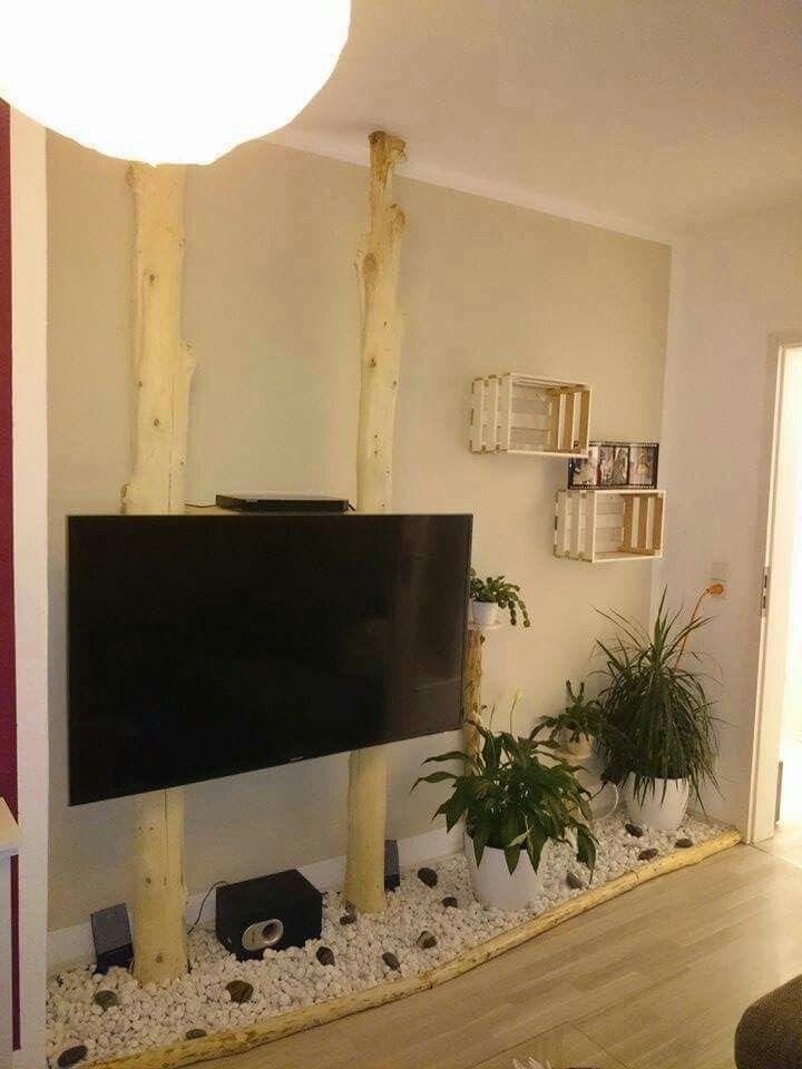 kuhles tv ecke wohnzimmer tolle images der bbefacba living room tv tv walls