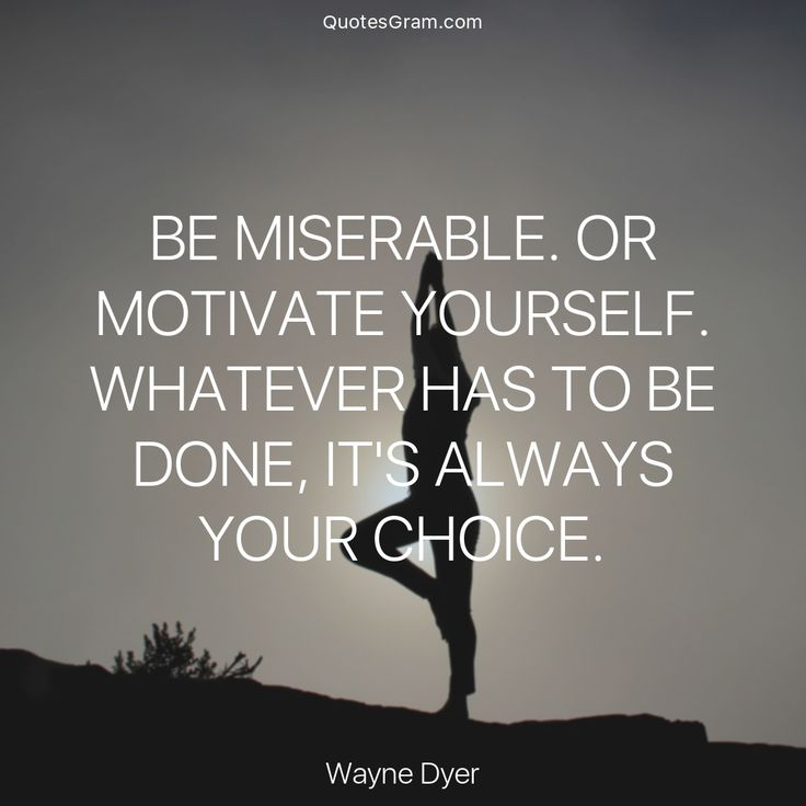 25+ Best Ideas About Wayne Dyer Quotes On Pinterest
