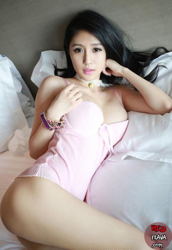 Pin On Asian Beauty