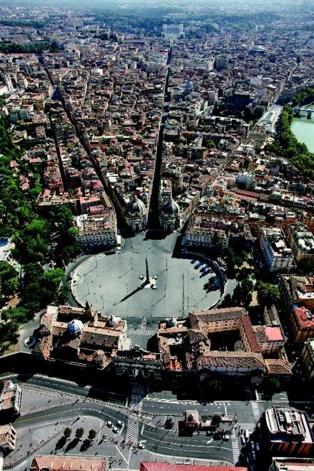 373 Best Images About URB.Rome Ancient On Pinterest