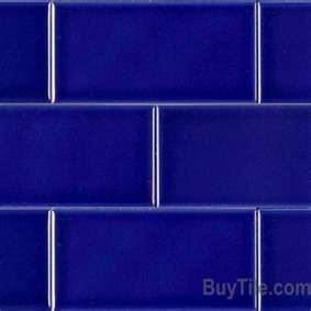 cobalt blue bathroom tile best 25 cobalt blue ideas on cobalt cobalt 17787