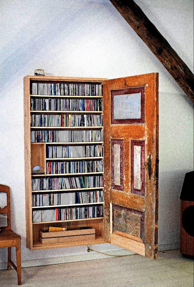 tr selber bauen affordable schrank selber bauen fr. Black Bedroom Furniture Sets. Home Design Ideas