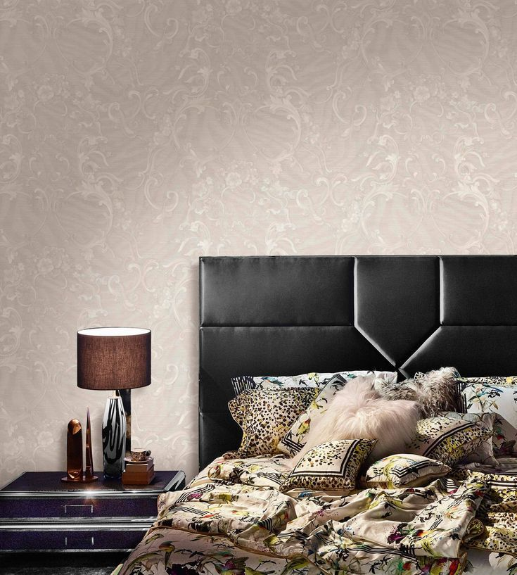 Exquisite Designer Fabrics Wall Coverings And Wallpapers
