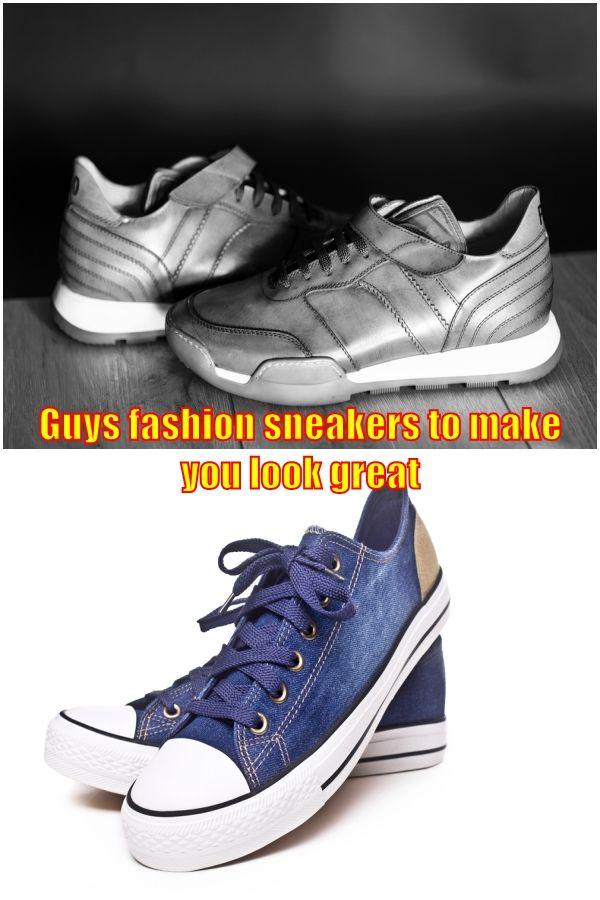 men, Mens sport sneakers, Sneakers men