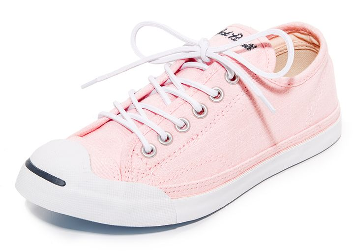 e55d4a385899 Converse Jack Purcell LP OX Sneakers  affiliate link