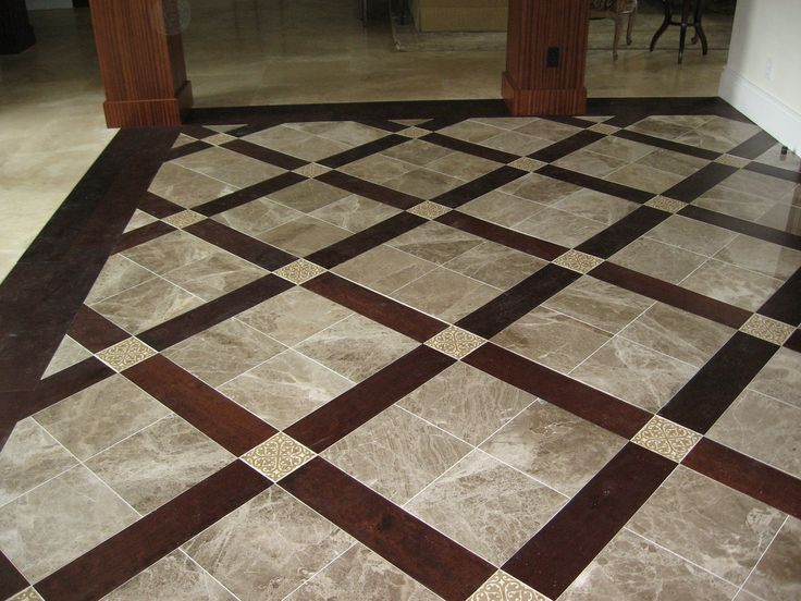 Stone And Tile Flooring From Ability Wood Flooring Part 54