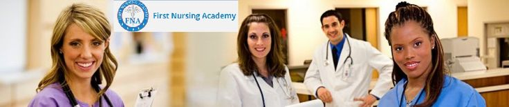 Certified nursing assistant or CNA is an individual who has been certified to perform nursing assistant duties and work under the supervision of a registered nurse. In order to be suitable for the position of a nursing assistant, an individual needs to meet certain educational and other requirements.
