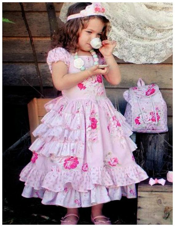 The 1000+ best 4 home images on Pinterest | Beautiful children, Girl ...