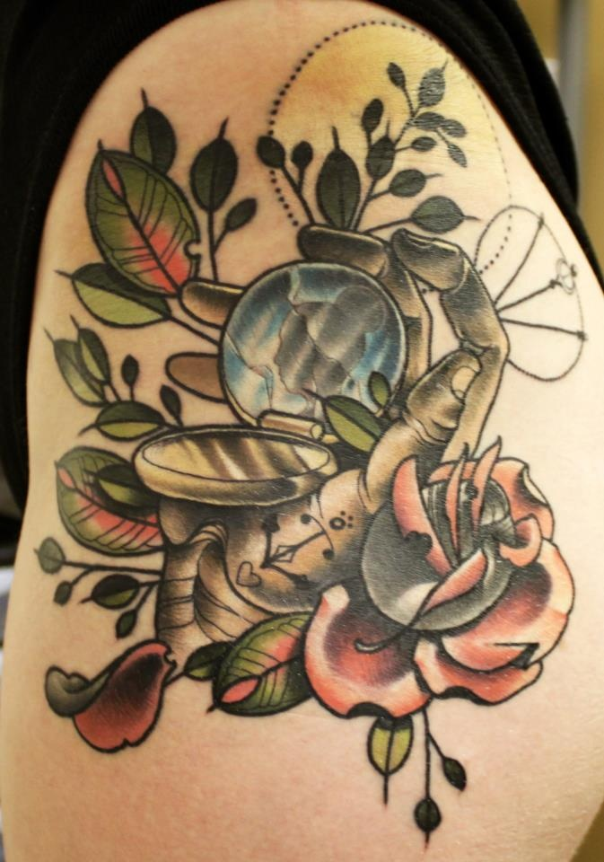 997 best images about tattoos on pinterest i got this first tattoo and pointillism tattoo. Black Bedroom Furniture Sets. Home Design Ideas