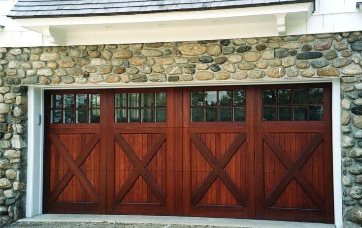 Garage Door Logo Ideas And Pics Of Garage Doors Jackson Tn Garage Garagedoors Garageorgani Barn Style Garage Doors Carriage Style Garage Doors Garage Doors