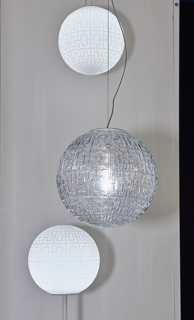 #sforzin #sforzinilluminazione #design #lightdesign #homedecor #decor #light