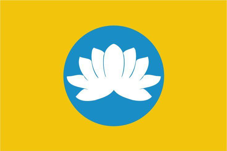 Флаг татарстана и герб картинки считают