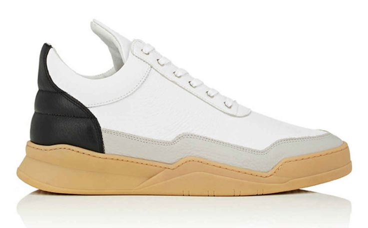 Freshness Finds: adidas, Common Projects, A BATHING APE - November 15, 2016 - Freshness Mag