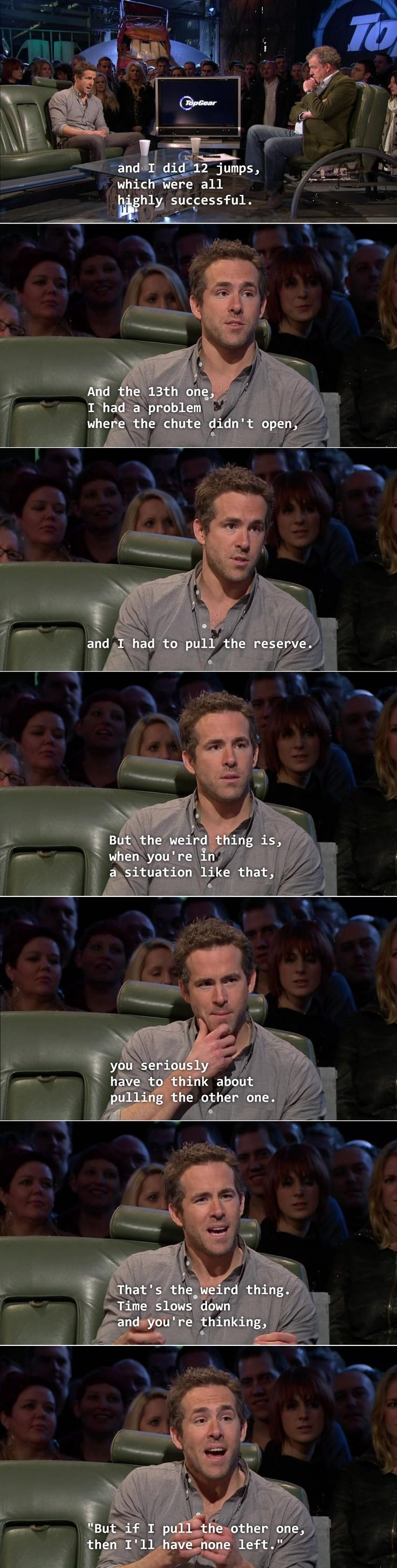 Best Ryan Reynolds Images On Pinterest Beautiful People - Ryan reynolds politely responds to fans dirty tweets and its just hilarious