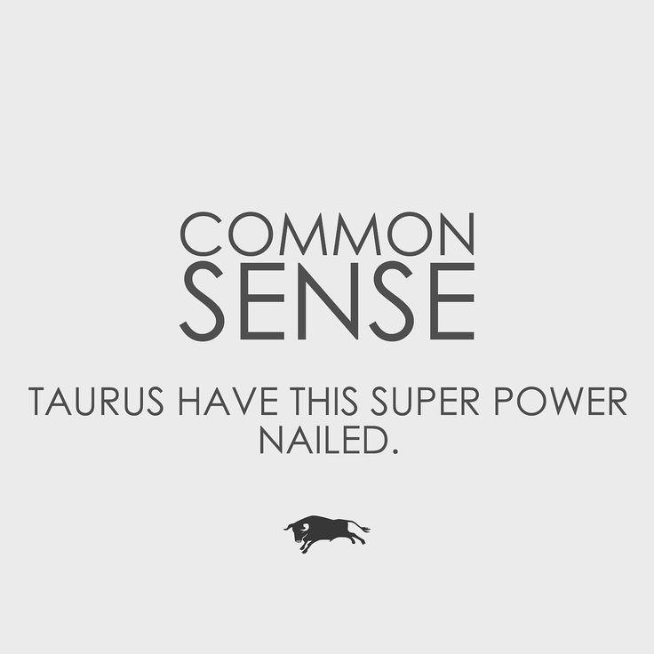 I say this too often. I feel a majority of society lack common sense