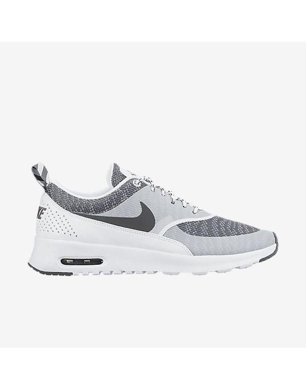 Nike Air Max Thea Jacquard – Chaussure pour Femme