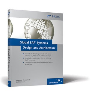 Global SAP Systems Design and Architecture	http://sapcrmerp.blogspot.com/2011/10/global-sap-systems-design-and.html