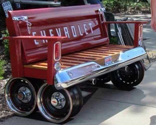 blogAuriMartini: veiculos e motores