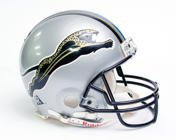Image detail for -NFL helmet design poll