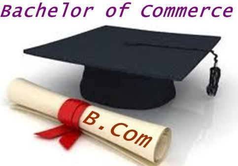 Top 5 commerce degree after 12th,Bachelor of Commerce or B.Com,B.Com (Accts and Finance) or Bachelor of Commerce in Accounting and Finance) , B.Com (Financial Markets) or Bachelor of Commerce in Financial Markets,Career Options After 12th Commerce ,Career Options Availability after CBSE Class 12th Commerce ,Different career options after 12th CBSE Board, Other CBSE Exam's Info, CBSE QnA,What to be done after class 12th, new job opportunities for class 12 th,Jobs and placement after class ...
