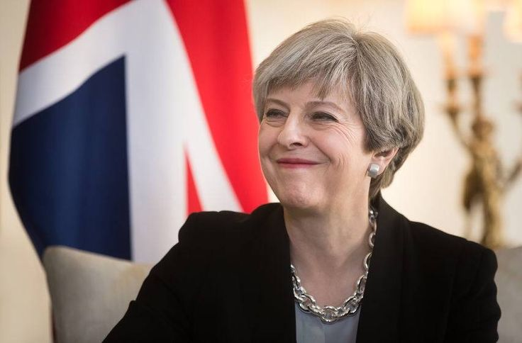 Theresa May to raise voting age to 35 -- Senior Tory advisors, still reeling from Thursday's disastrous election result which provided a hung parliament, are said today to be telling the prime minister Theresa May that something serious has to be done about Britain's broken electoral system.  --  -- http://rochdaleherald.co.uk/2017/06/13/theresa-may-raise-voting-age-35/