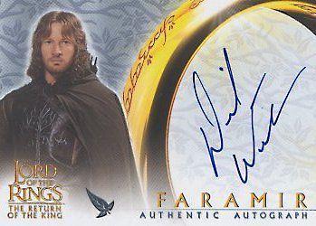 https://www.picclickimg.com/d/l400/pict/350519076465_/Lord-Of-The-Rings-Rotk-David-Wenham-Autograph.jpg
