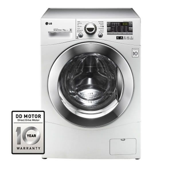 buy lg washing machine load a energy rating spin white from our all washing machines range at john lewis free delivery on orders over