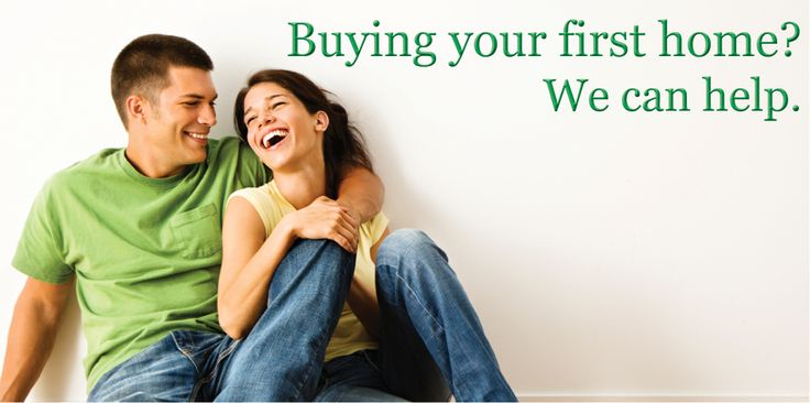 Click here for more information on our website http://www.connectedconveyancing.com.au