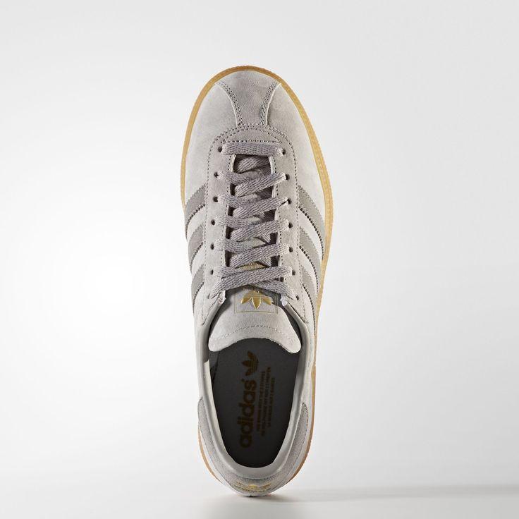 adidas - München Schuh