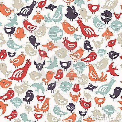 birds-pattern-20791801.jpg (400×400)