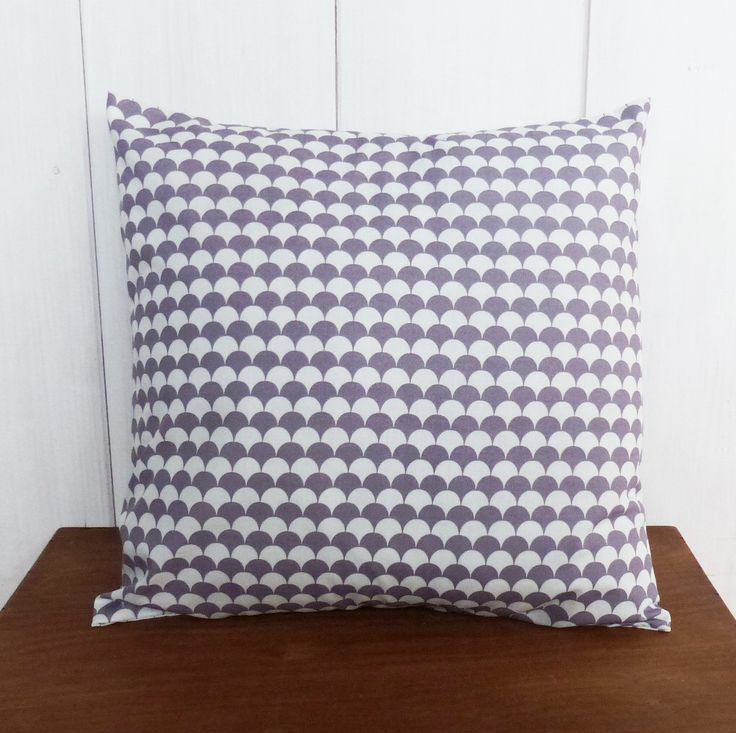 17 best ideas about coussin 40x40 on pinterest housse de for Housse de coussin scandinave