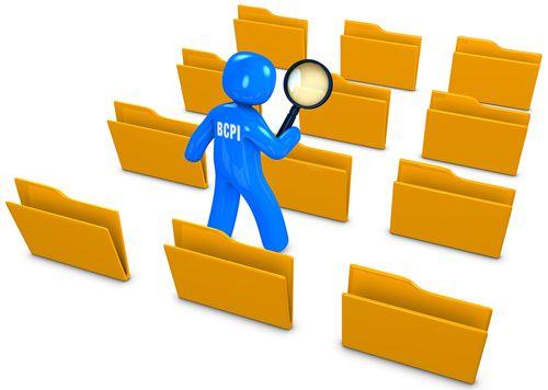 Keuntungan dan Kelebihan Penggunaan Basis Data (Database)