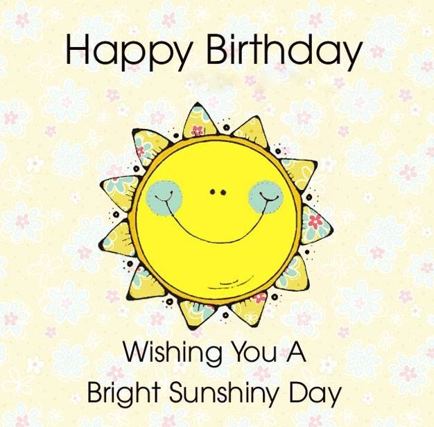 Image result for happy birthday to you images