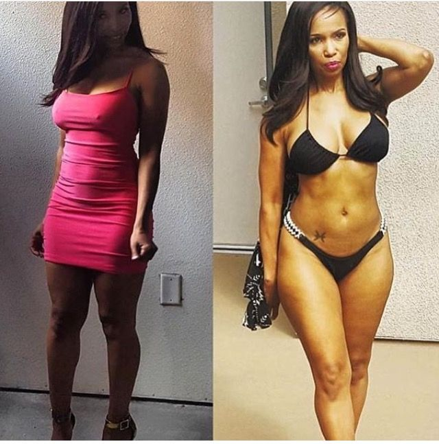 Elise Neal | just b.CAUSE