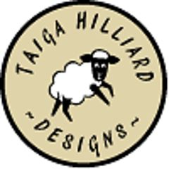 Ravelry: Designs by Taiga Hilliard Designs