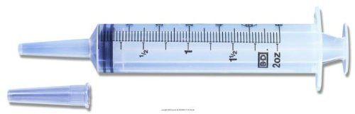 (EA) BD(c) 60 cc Irrigation Syringe by Becton Dickinson B... https://www.amazon.com/dp/B008UZQMV8/ref=cm_sw_r_pi_dp_x_f4HAyb53CM1Z3