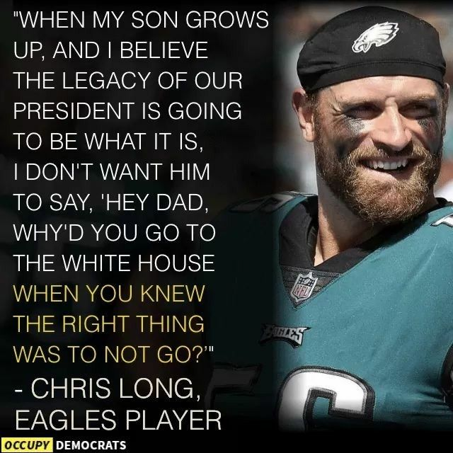 Pin By Korbet Griffin On All Things Eagles Desean Jackson Eagles Philadelphia Eagles Super Bowl Philadelphia Eagles