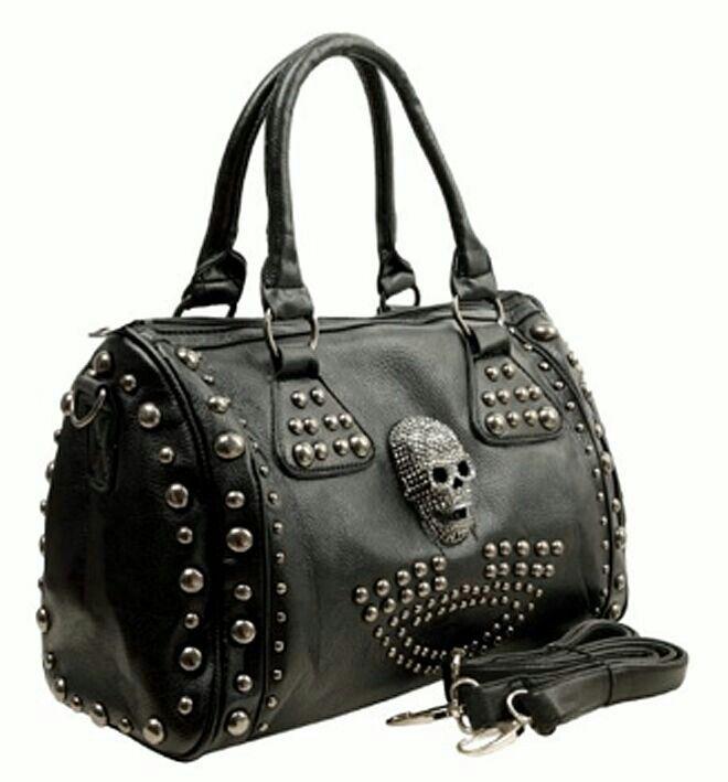 This purse! <3