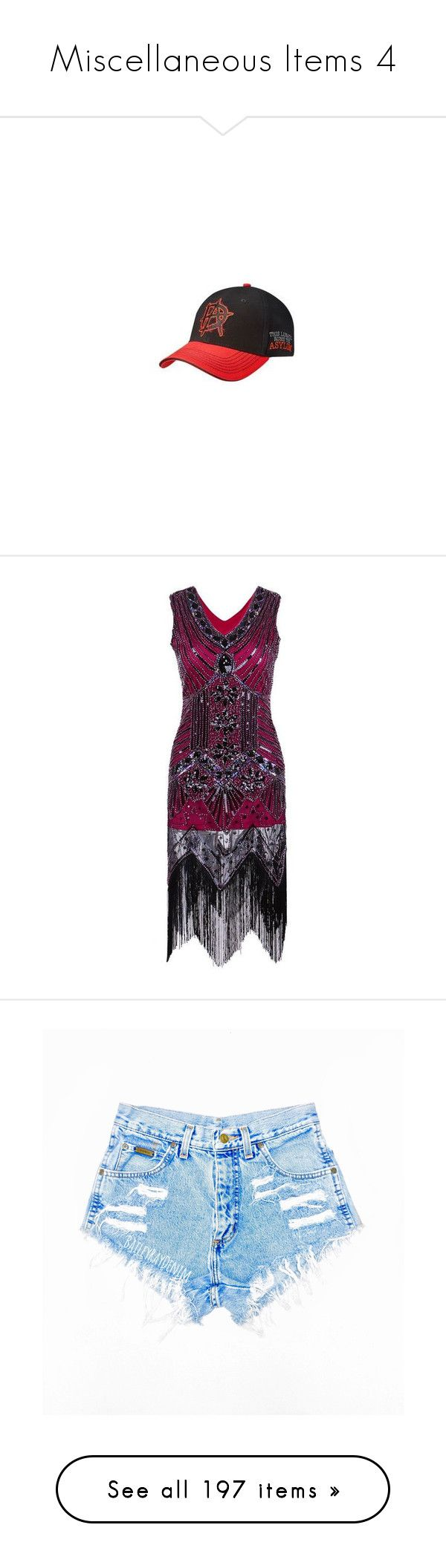 """Miscellaneous Items 4"" by dani-loves-wwe-music ❤ liked on Polyvore featuring dresses, beaded fringe dress, bodycon dress, sequin bodycon dress, body con dresses, purple bodycon dress, shorts, bottoms, short and light blue"