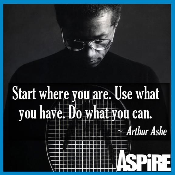 Arthur Ashe Quotes: 16 Best Guest Lecturers And Speakers Images On Pinterest