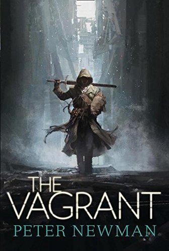 The Vagrant