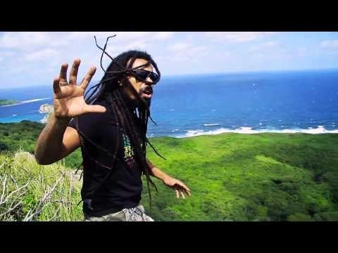 ▶ Auto-Reverse - O Rappa (Clipe Oficial) - YouTube