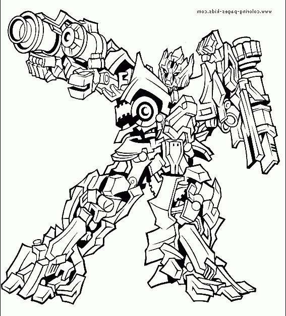 17 best images about coloring pages on pinterest club for Ironhide coloring pages