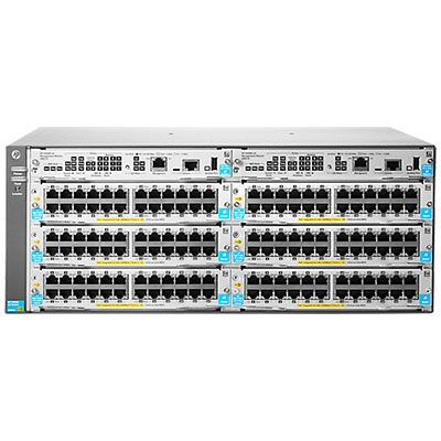 Pin by Digital Devices on ddevices com | Hub switch, Cisco