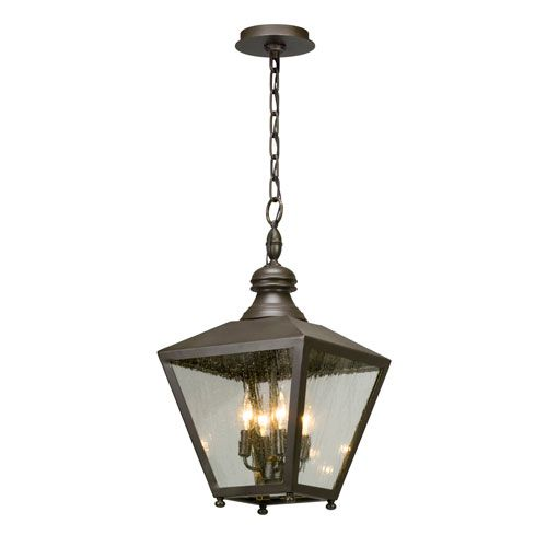 Outdoor Hanging Lights For Patio: 25+ Best Ideas About Outdoor Hanging Lights On Pinterest