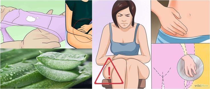 Soignez les infections et les mauvaises odeurs vaginales avec ce bain maison… | NewsMAG