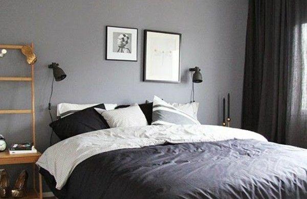10 besten Schlafen Bilder auf Pinterest Schlafzimmer, Box und - komplett schlafzimmer mit matratze und lattenrost