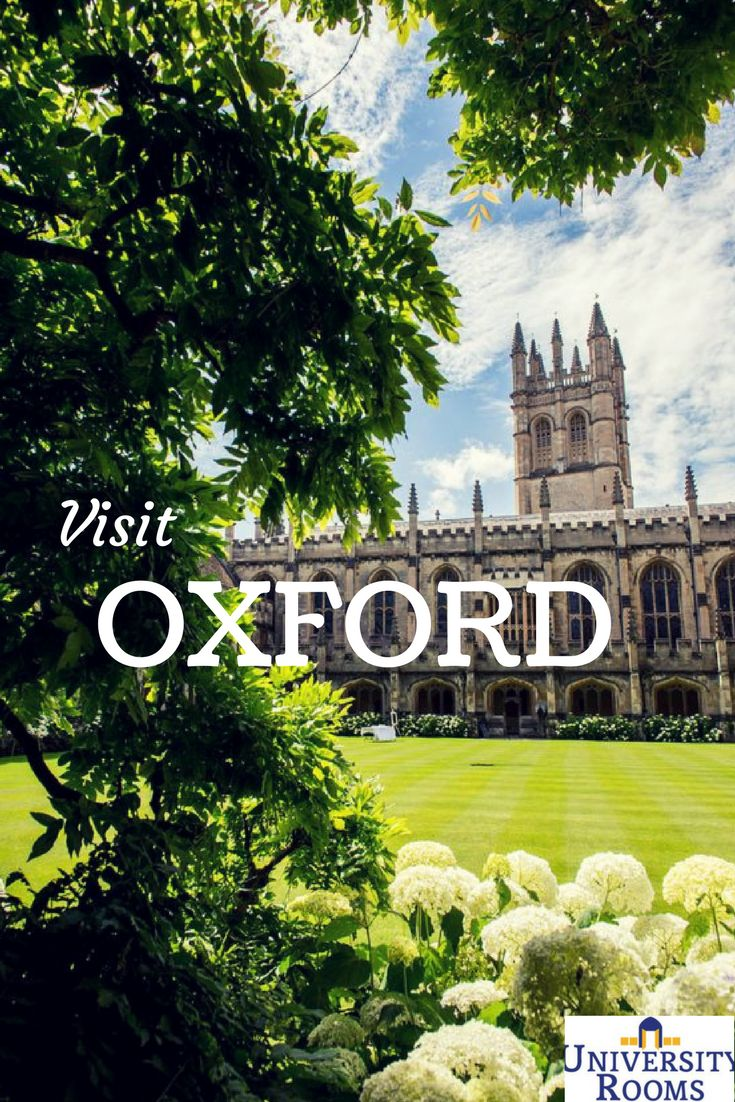 You can stay here!! Bed and breakfast & Self Catering Accommodation in Oxford University Colleges  Not just for students - anyone can stay!  #oxford #visitoxford #oxbridge #cambridge #oxfordhotels #cambridge hotels #london #stayinoxford
